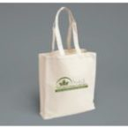 /portfolio/canvas-tote-bag-with-printed-logo/